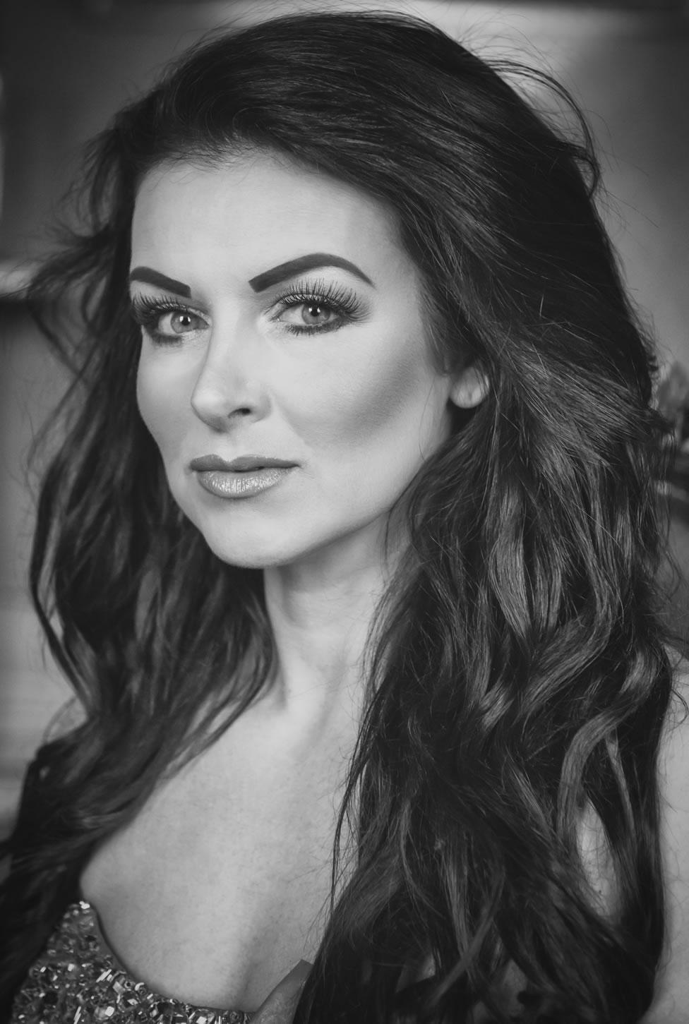 Lisa Jane Kelsey